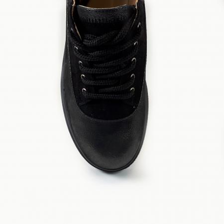 Pantofi dama casual COD-7103