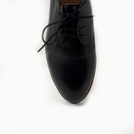 Pantofi de barbati eleganti COD-7123