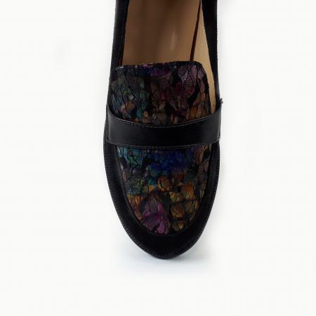 Pantofi dama casual COD-7233