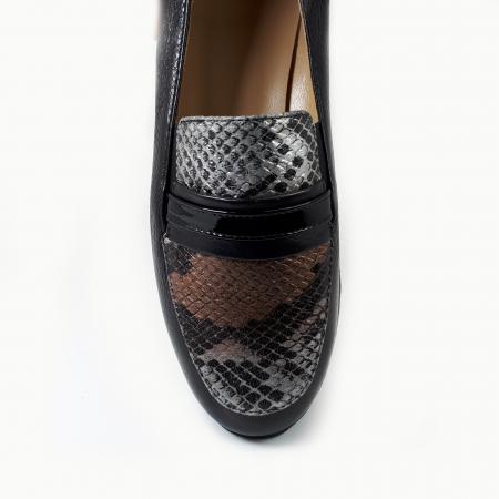 Pantofi dama sport COD-7243