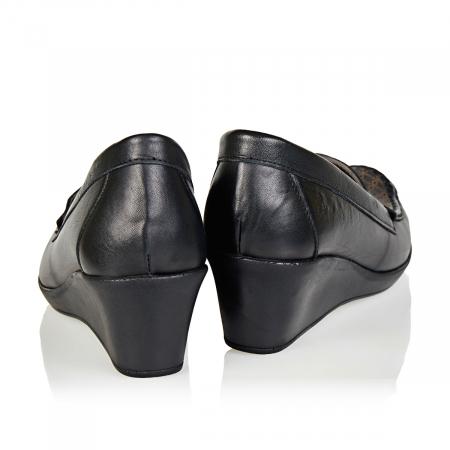 Pantofi dama casual confort cod TR-1761