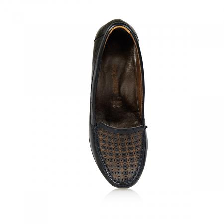 Pantofi dama casual confort cod TR-1763