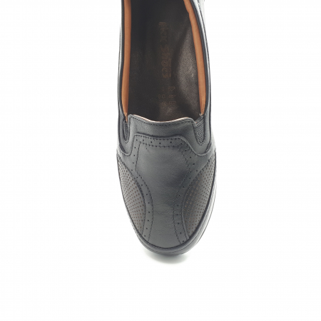 Pantofi dama casual confort COD-1474