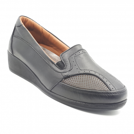 Pantofi dama casual confort COD-1472