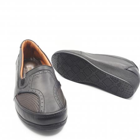 Pantofi dama casual confort COD-1473