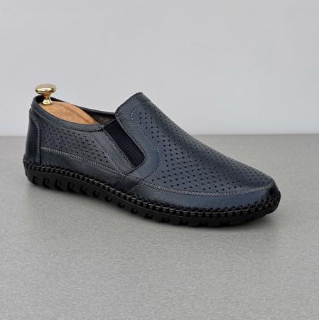 Pantofi de barbati casual confort cod ED-3364
