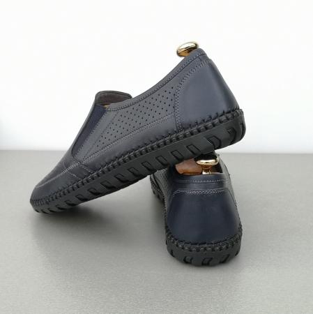 Pantofi de barbati casual confort cod ED-3362