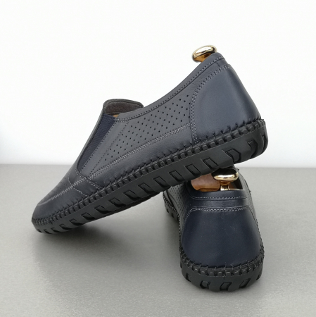 Pantofi de barbati casual confort cod ED-3361