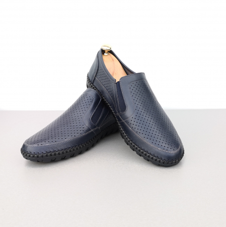 Pantofi de barbati casual confort cod ED-3363