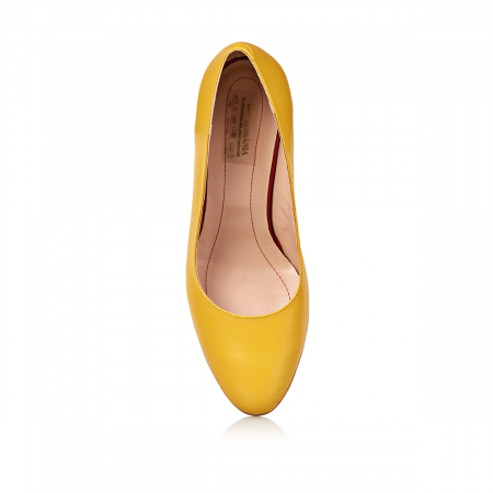 Pantofi dama eleganti cod VD-2002