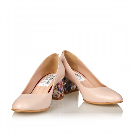 Pantofi dama eleganti cod VD-2022