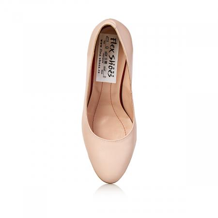 Pantofi dama eleganti cod VD-2024