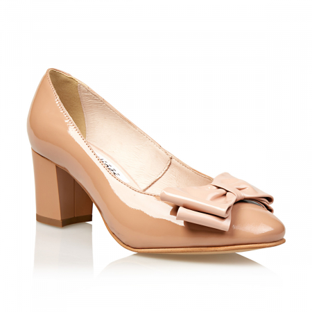 Pantofi dama eleganti COD-2110