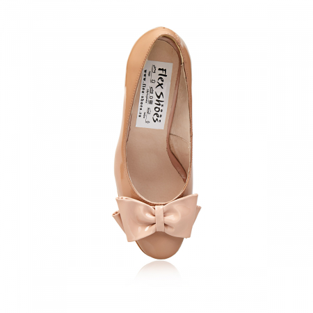 Pantofi dama eleganti COD-2114
