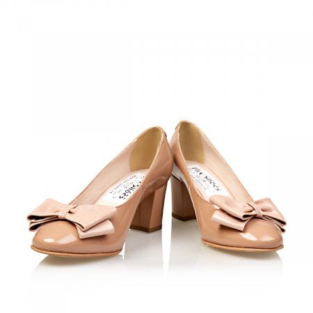 Pantofi dama eleganti COD-2112