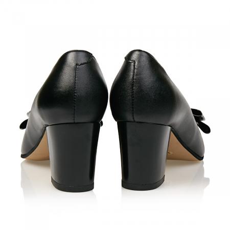 Pantofi dama eleganti COD-210 [4]