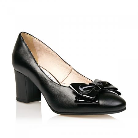 Pantofi dama eleganti COD-210 [0]