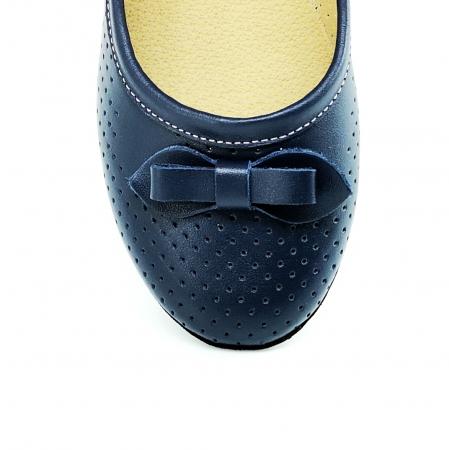 Pantofi dama balerini COD-2451