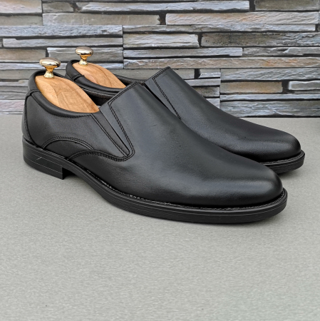 Pantofi de barbati casual confort COD-3421