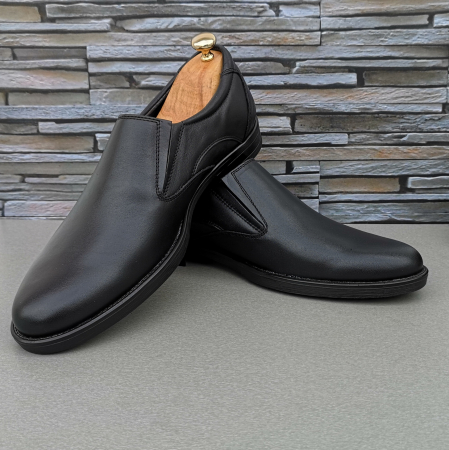 Pantofi de barbati casual confort COD-3422