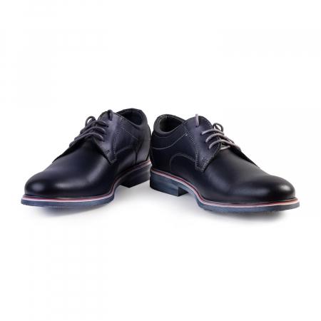 Pantofi de barbati casual confort COD-3881