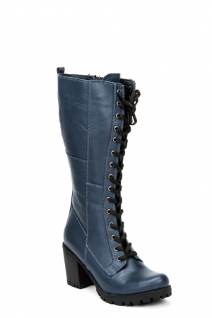 Ghete dama cizme lungi COD-266 [0]