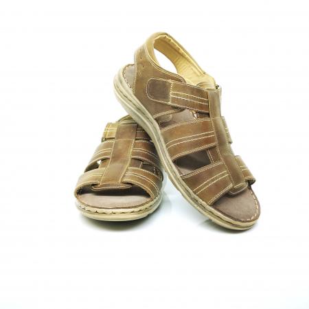Sandale de barbati COD-4171