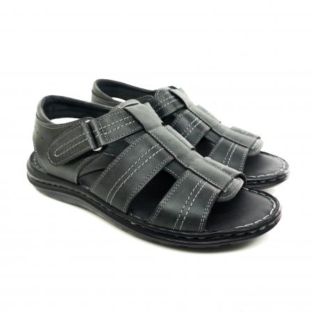 Sandale de barbati COD-4245