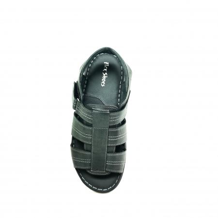 Sandale de barbati COD-4241