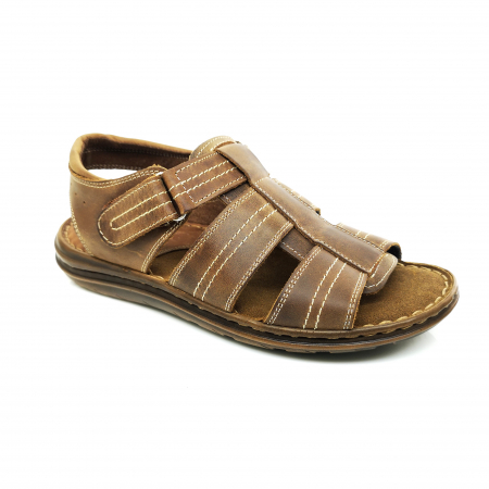 Sandale de barbati COD-423 [0]