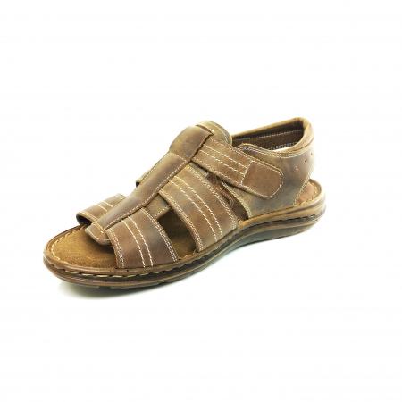 Sandale de barbati COD-423 [6]
