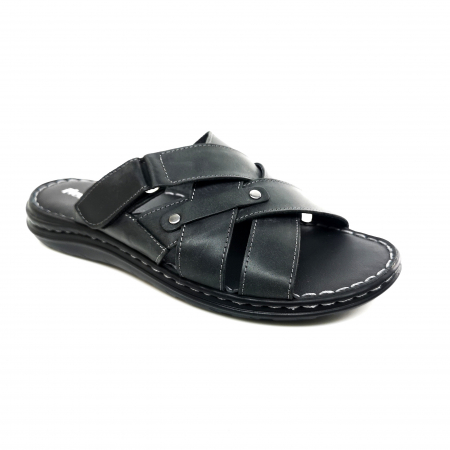 Sandale de barbati cod FM-4250