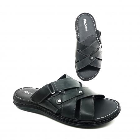 Sandale de barbati cod FM-4251