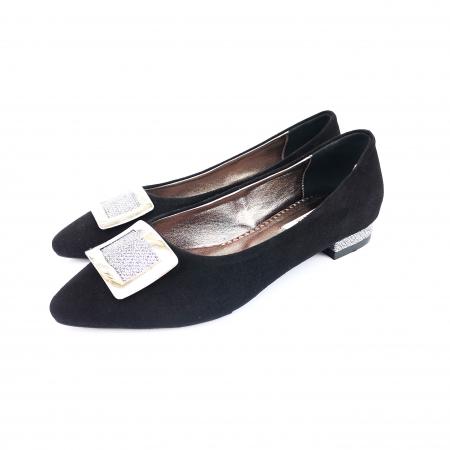 Pantofi dama balerini cod BT-2471