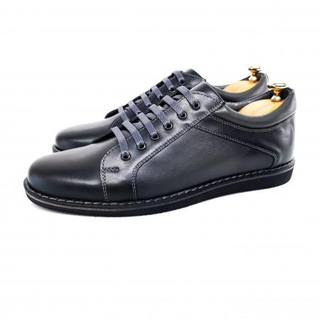 Pantofi de barbati casual confort COD-3201