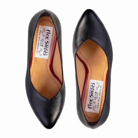 Pantofi dama eleganti cod MAT-2233
