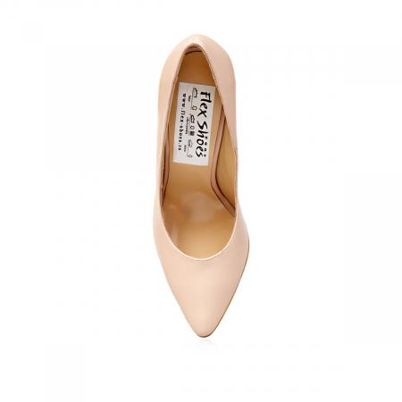 Pantofi dama eleganti COD-2054