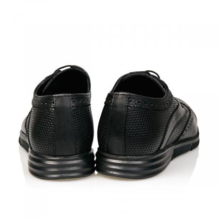 Pantofi de barbati casual confort cod RGD-3623