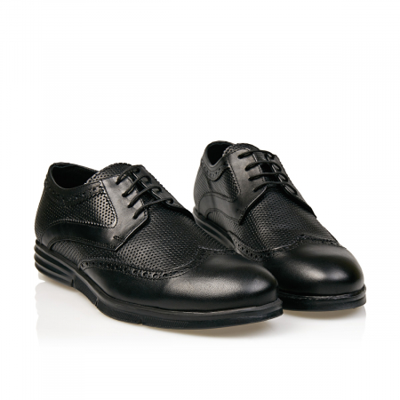 Pantofi de barbati casual confort cod RGD-3621