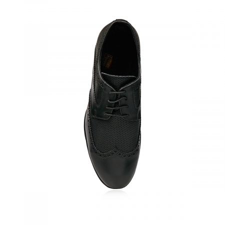 Pantofi de barbati casual confort cod RGD-3624