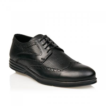 Pantofi de barbati casual confort cod RGD-3620