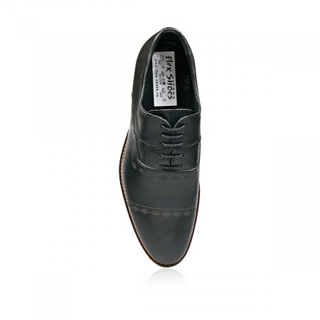 Pantofi de barbati eleganti COD-2974