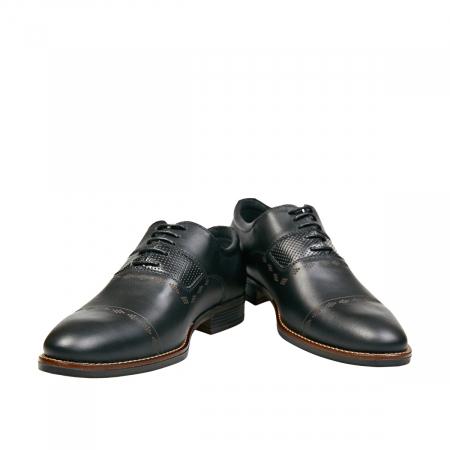 Pantofi de barbati eleganti COD-2972