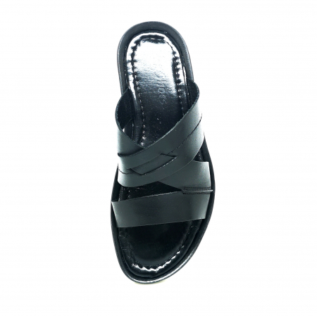 Sandale de barbati COD-4200