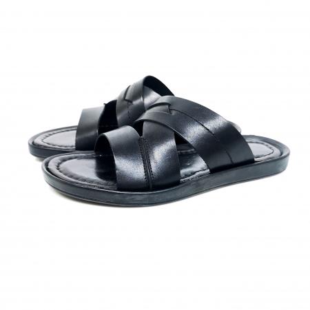Sandale de barbati COD-4201
