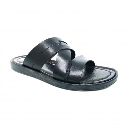Sandale de barbati COD-4202