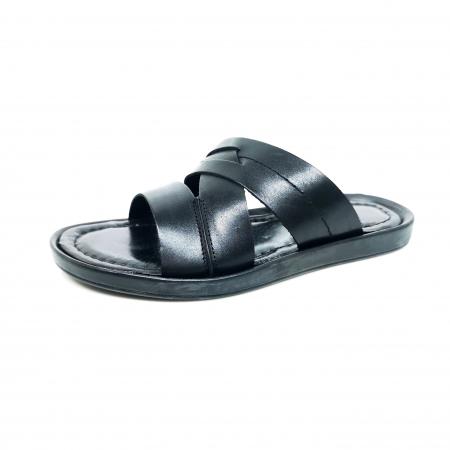 Sandale de barbati COD-4203