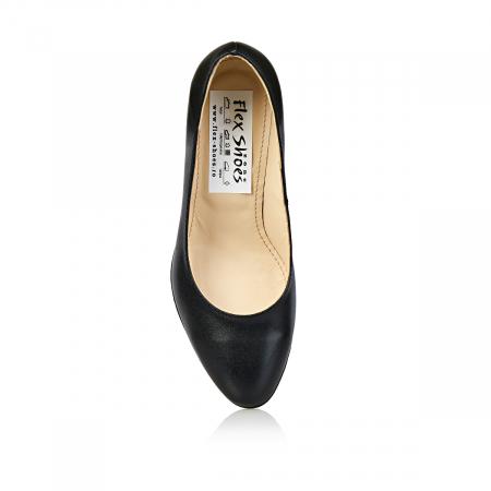 Pantofi dama eleganti COD-1904