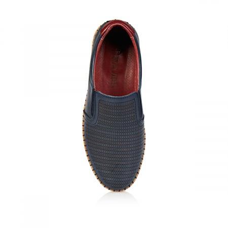 Pantofi de barbati casual confort COD-3974