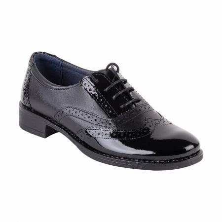 Pantofi dama casual confort COD-1720